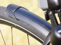 Fahrrad Schutzblech