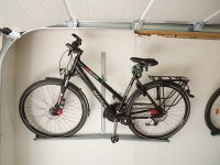 fahrradtr ger test 2018 anh ngerkupplung heckklappe. Black Bedroom Furniture Sets. Home Design Ideas