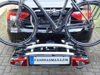 Atera Strada EVO 3 Test