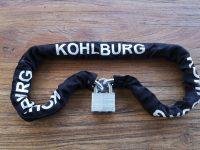 kohlburg kettenschloss test